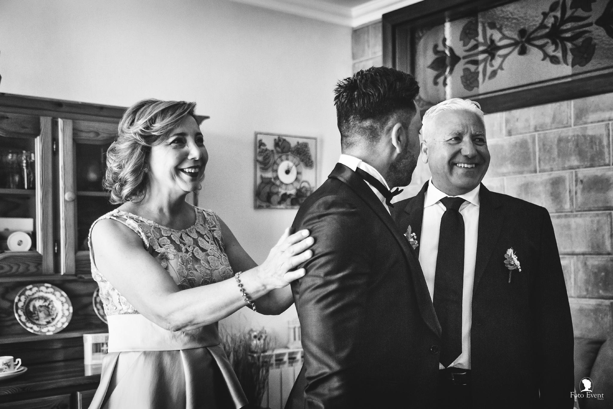 060-2019-05-09-Matrimonio-Maria-Concetta-e-Daniel-Gebbia-5DE-145-Edit