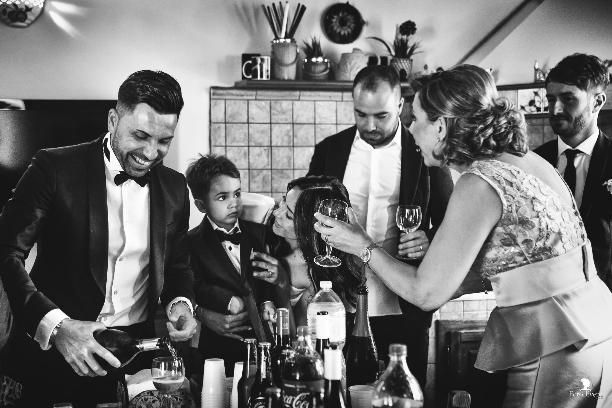 093-2019-05-09-Matrimonio-Maria-Concetta-e-Daniel-Gebbia-5DE-243-Edit