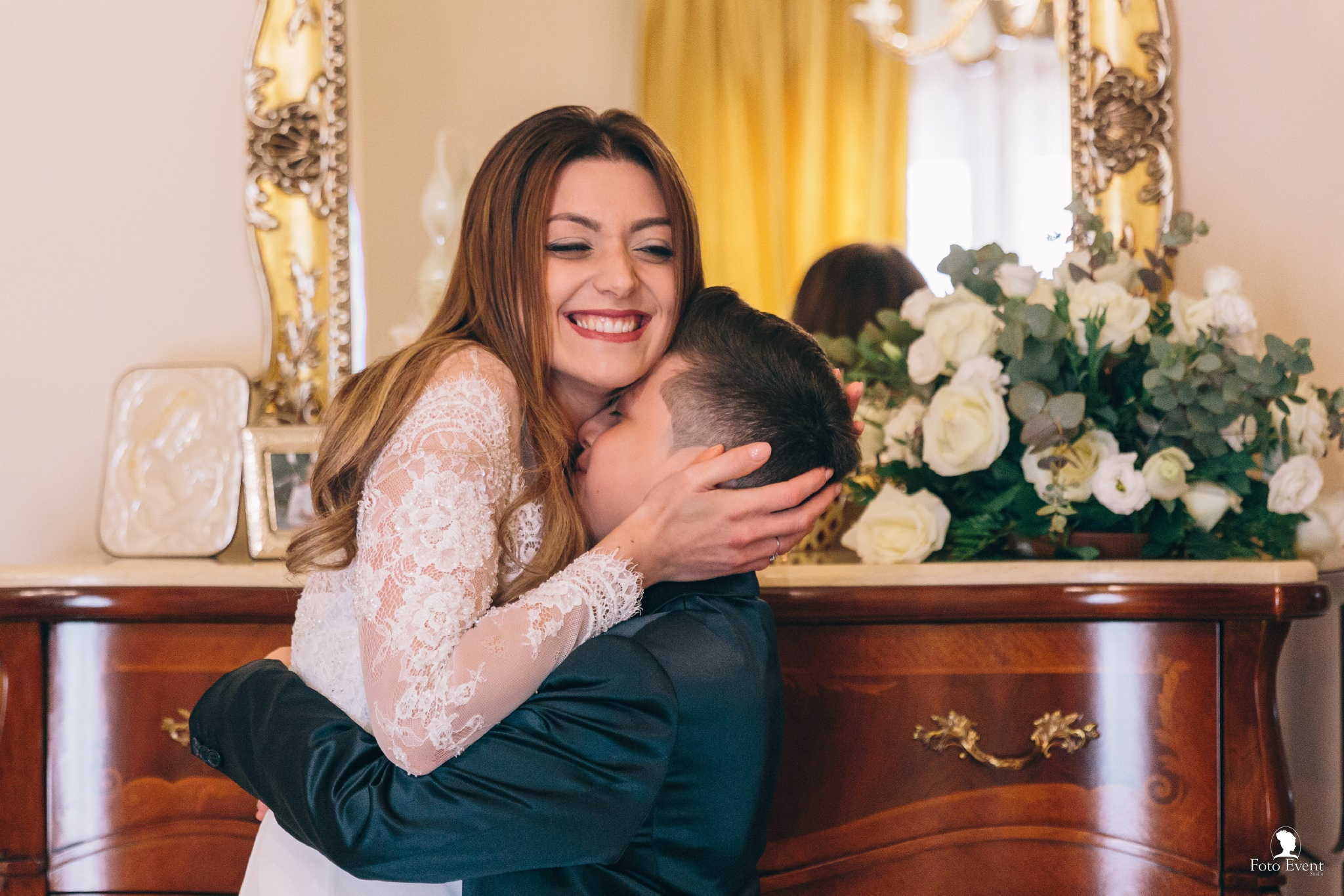 201-2019-05-09-Matrimonio-Maria-Concetta-e-Daniel-Gebbia-5DE-517