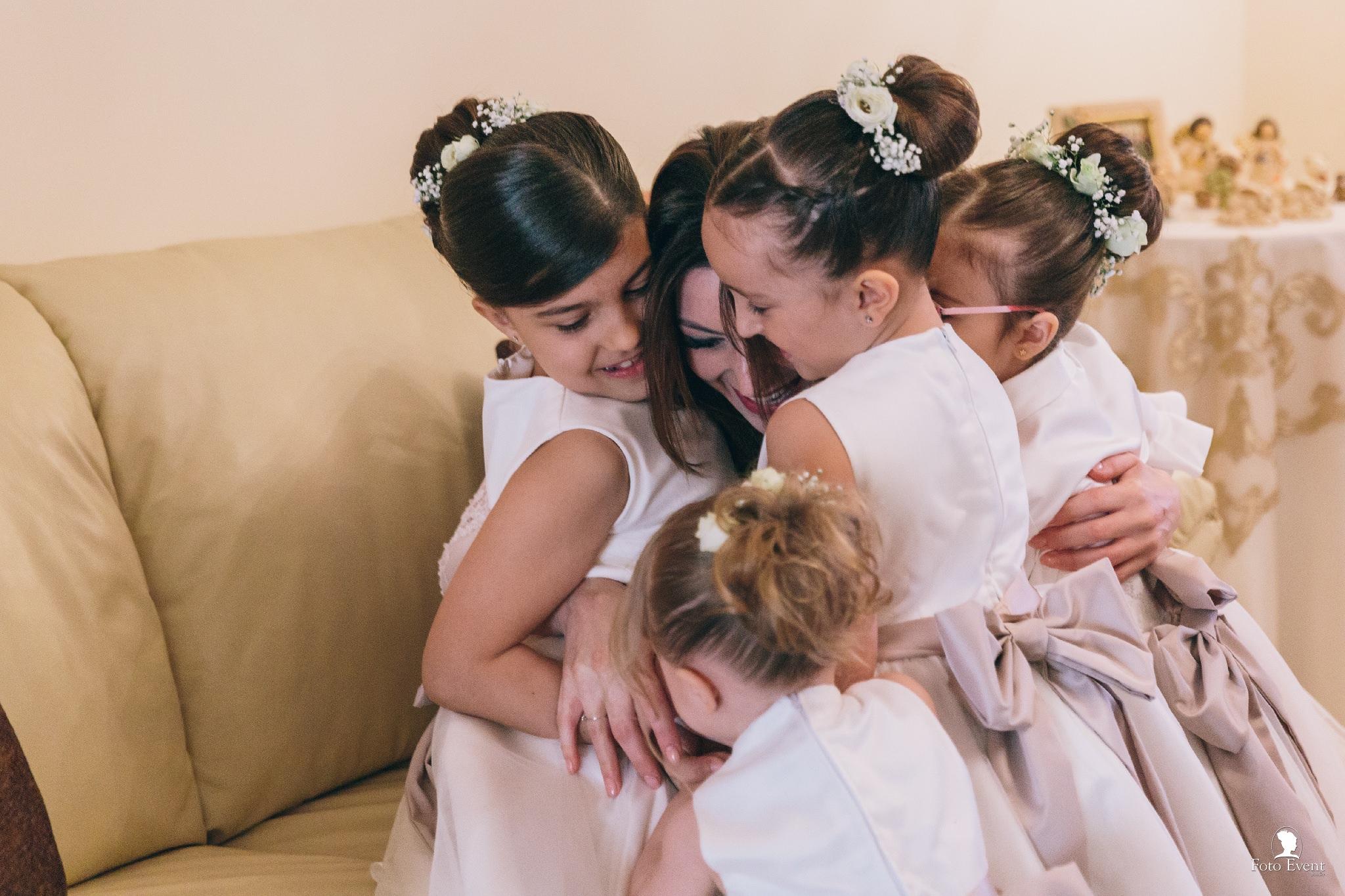 260-2019-05-09-Matrimonio-Maria-Concetta-e-Daniel-Gebbia-5DE-627