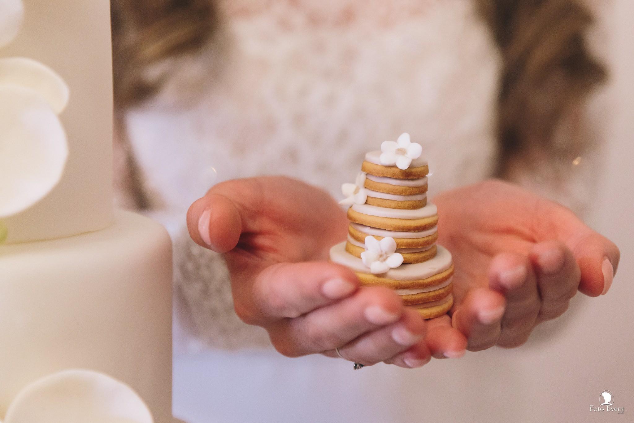 264-2019-05-09-Matrimonio-Maria-Concetta-e-Daniel-Gebbia-5DE-638