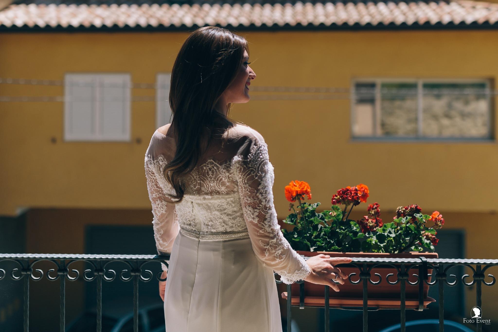 278-2019-05-09-Matrimonio-Maria-Concetta-e-Daniel-Gebbia-35mm-242