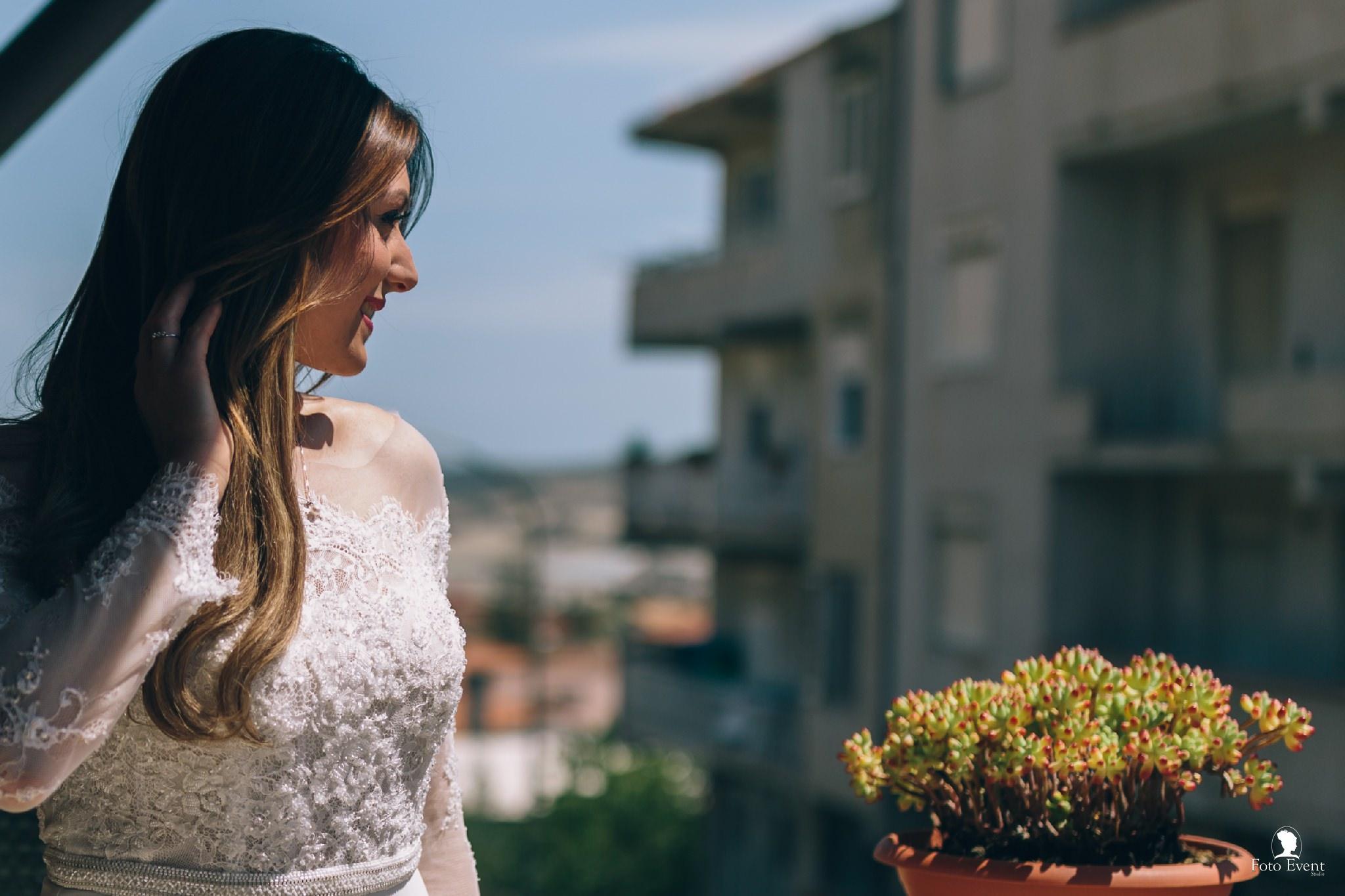 283-2019-05-09-Matrimonio-Maria-Concetta-e-Daniel-Gebbia-35mm-259