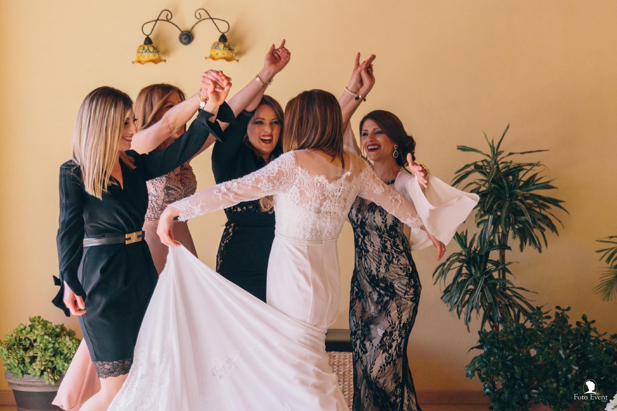 298-2019-05-09-Matrimonio-Maria-Concetta-e-Daniel-Gebbia-5DE-676