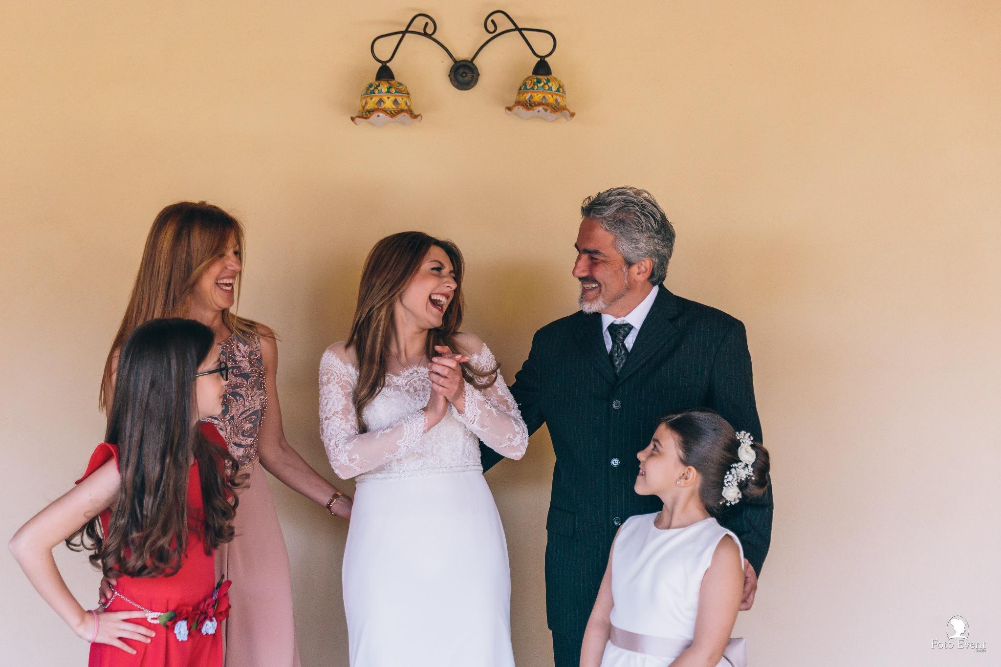 317-2019-05-09-Matrimonio-Maria-Concetta-e-Daniel-Gebbia-5DE-732