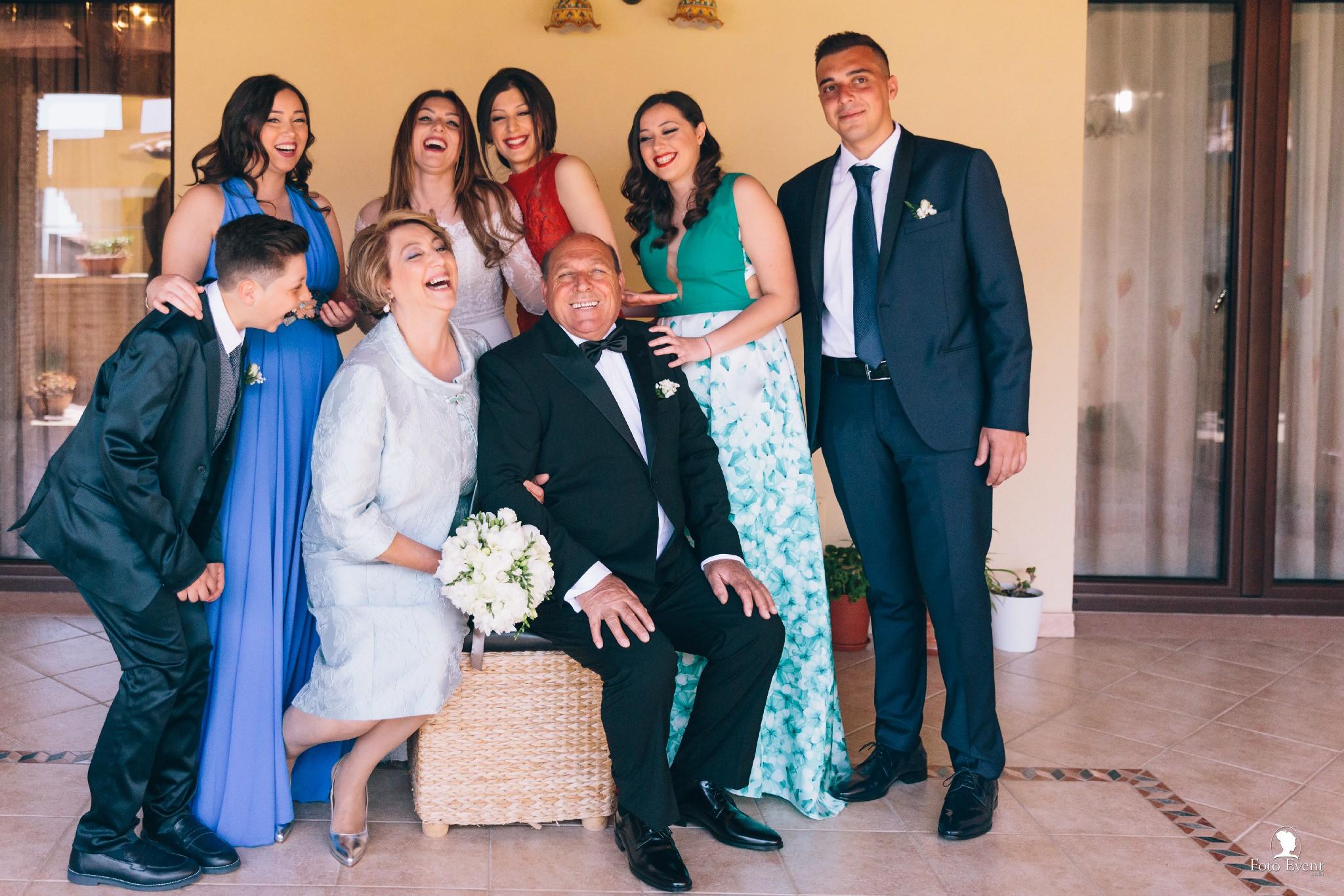 335-2019-05-09-Matrimonio-Maria-Concetta-e-Daniel-Gebbia-5DE-792