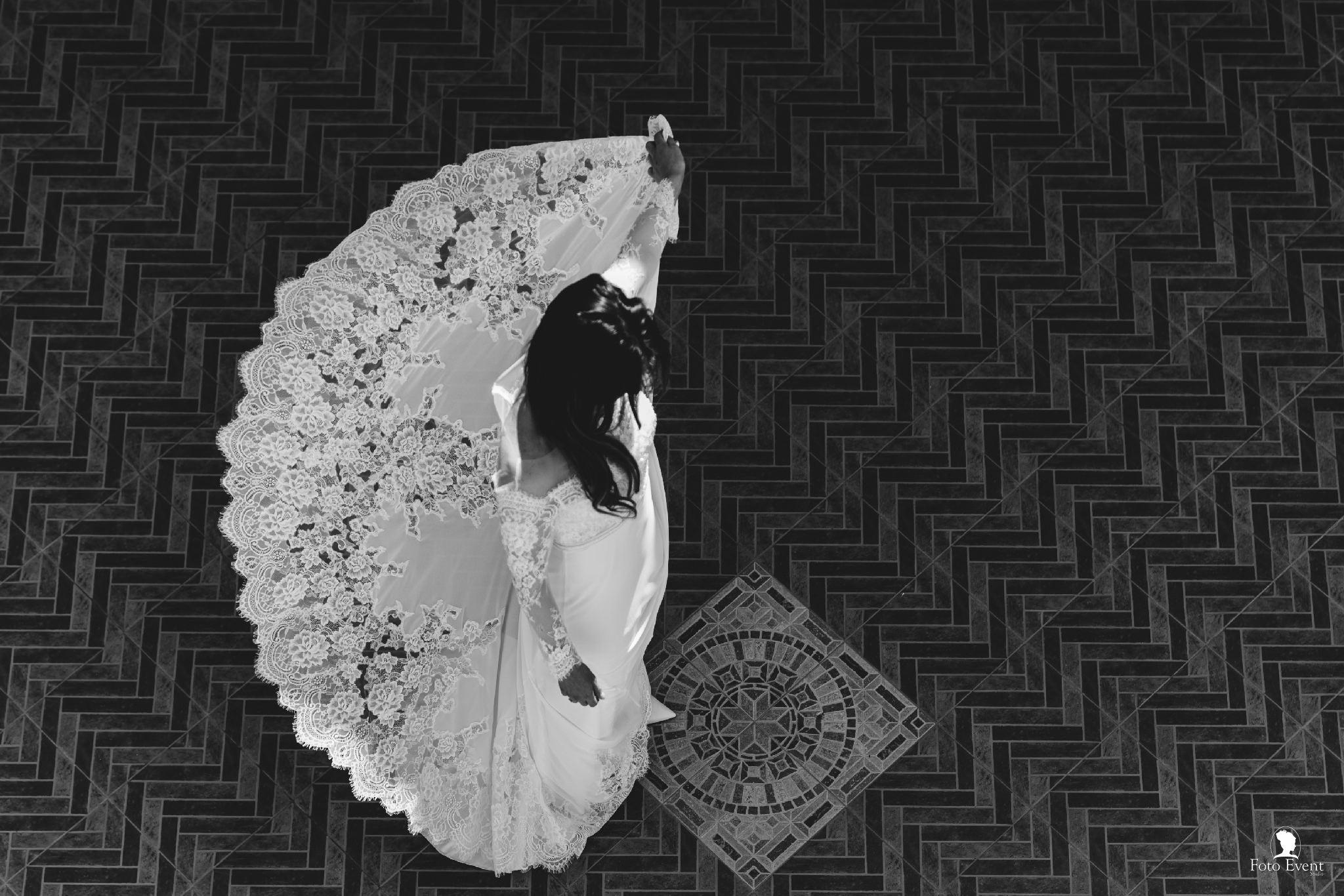 359-2019-05-09-Matrimonio-Maria-Concetta-e-Daniel-Gebbia-35mm-329
