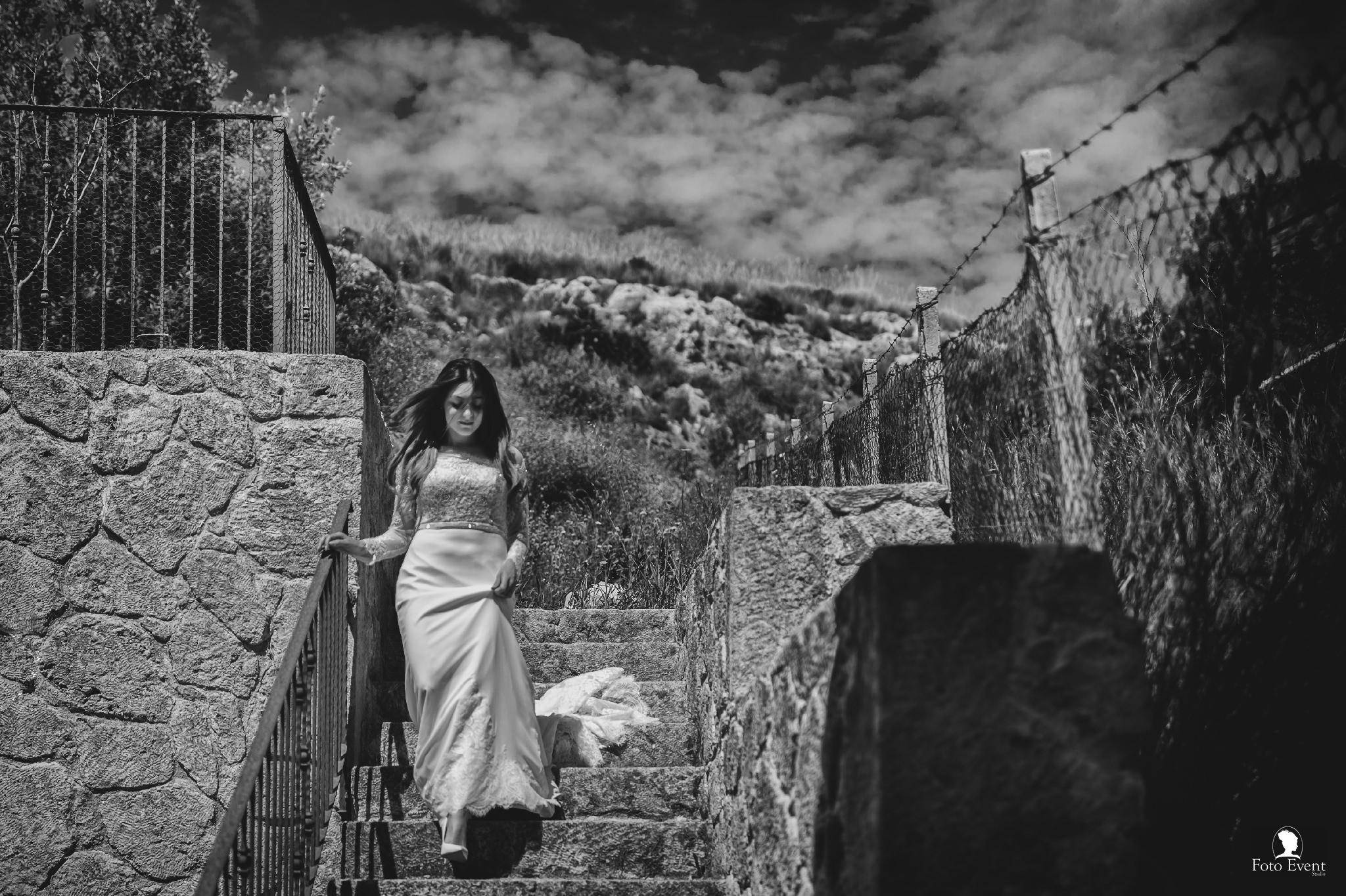 367-2019-05-09-Matrimonio-Maria-Concetta-e-Daniel-Gebbia-35mm-363-Edit