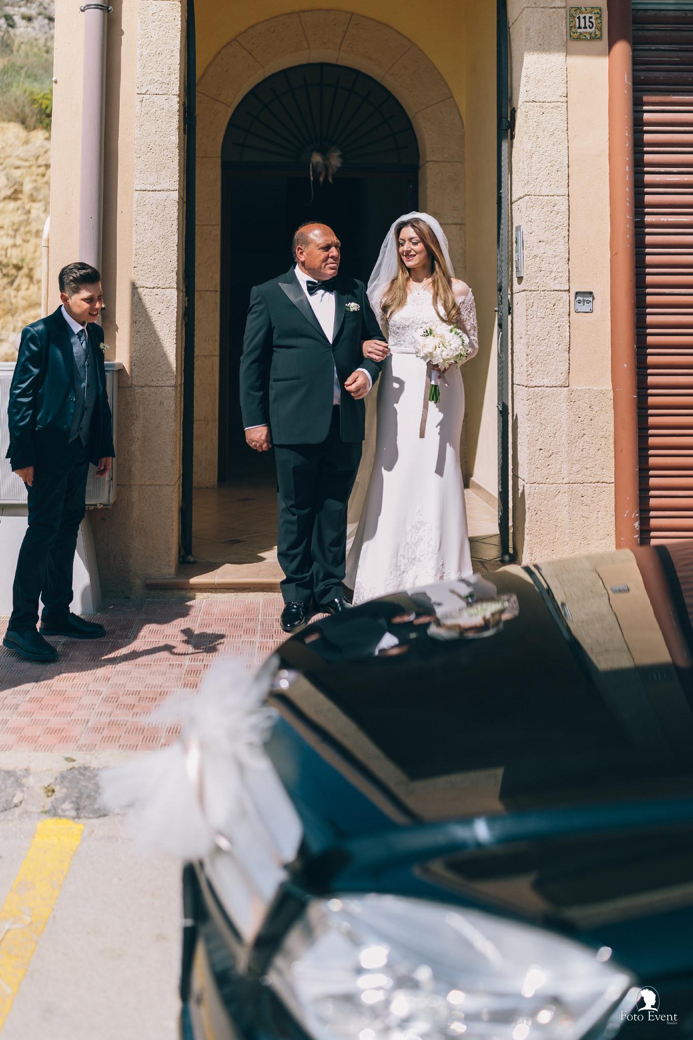 411-2019-05-09-Matrimonio-Maria-Concetta-e-Daniel-Gebbia-35mm-480