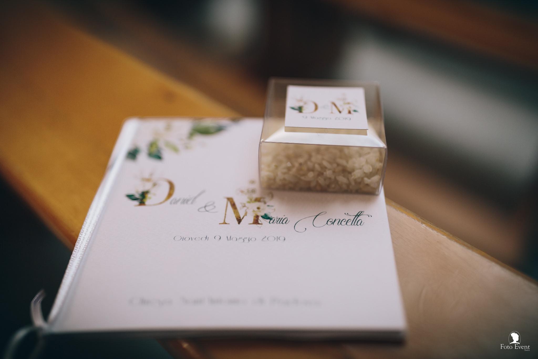 415-2019-05-09-Matrimonio-Maria-Concetta-e-Daniel-Gebbia-35mm-486