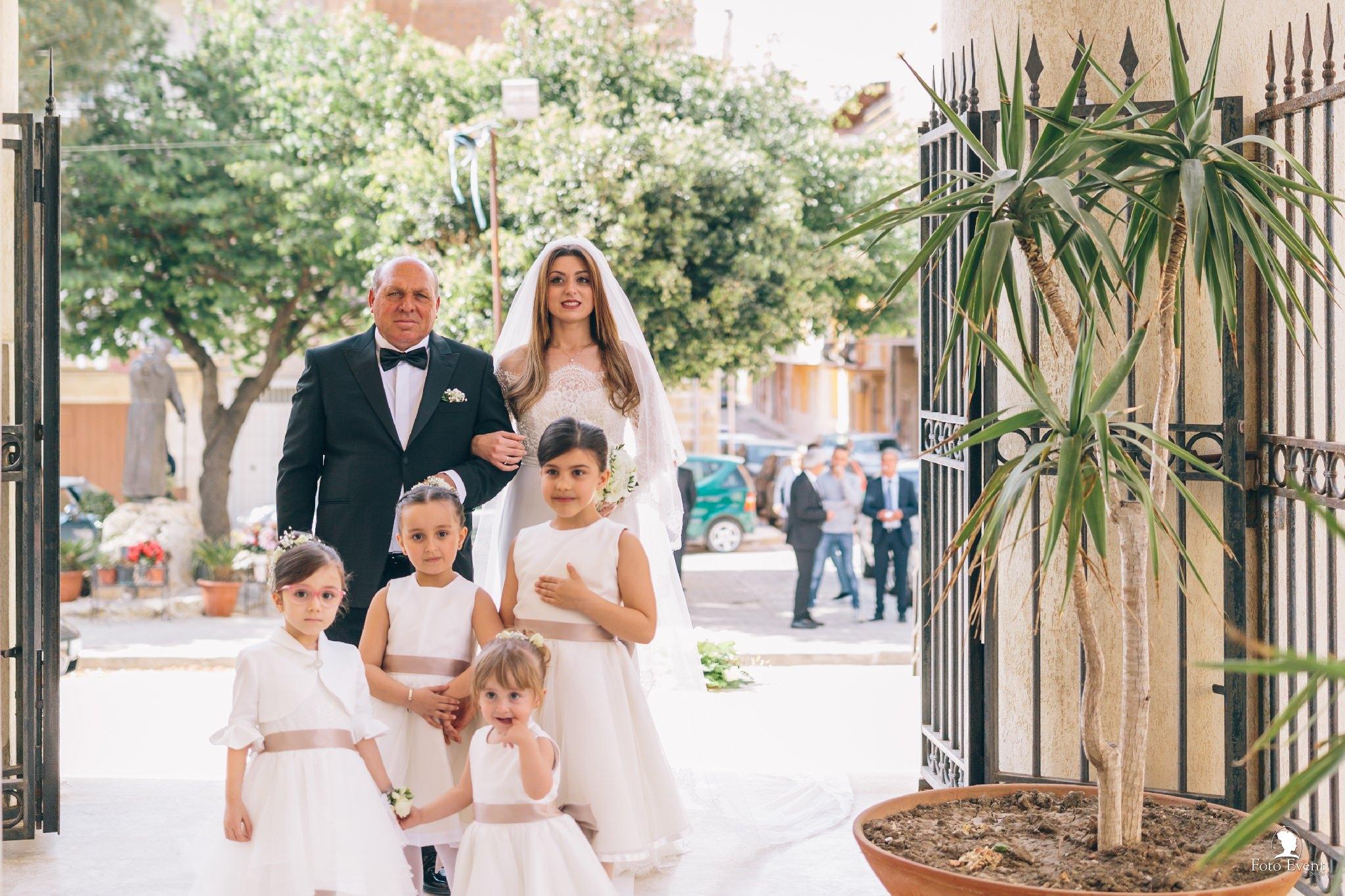 428-2019-05-09-Matrimonio-Maria-Concetta-e-Daniel-Gebbia-35mm-498