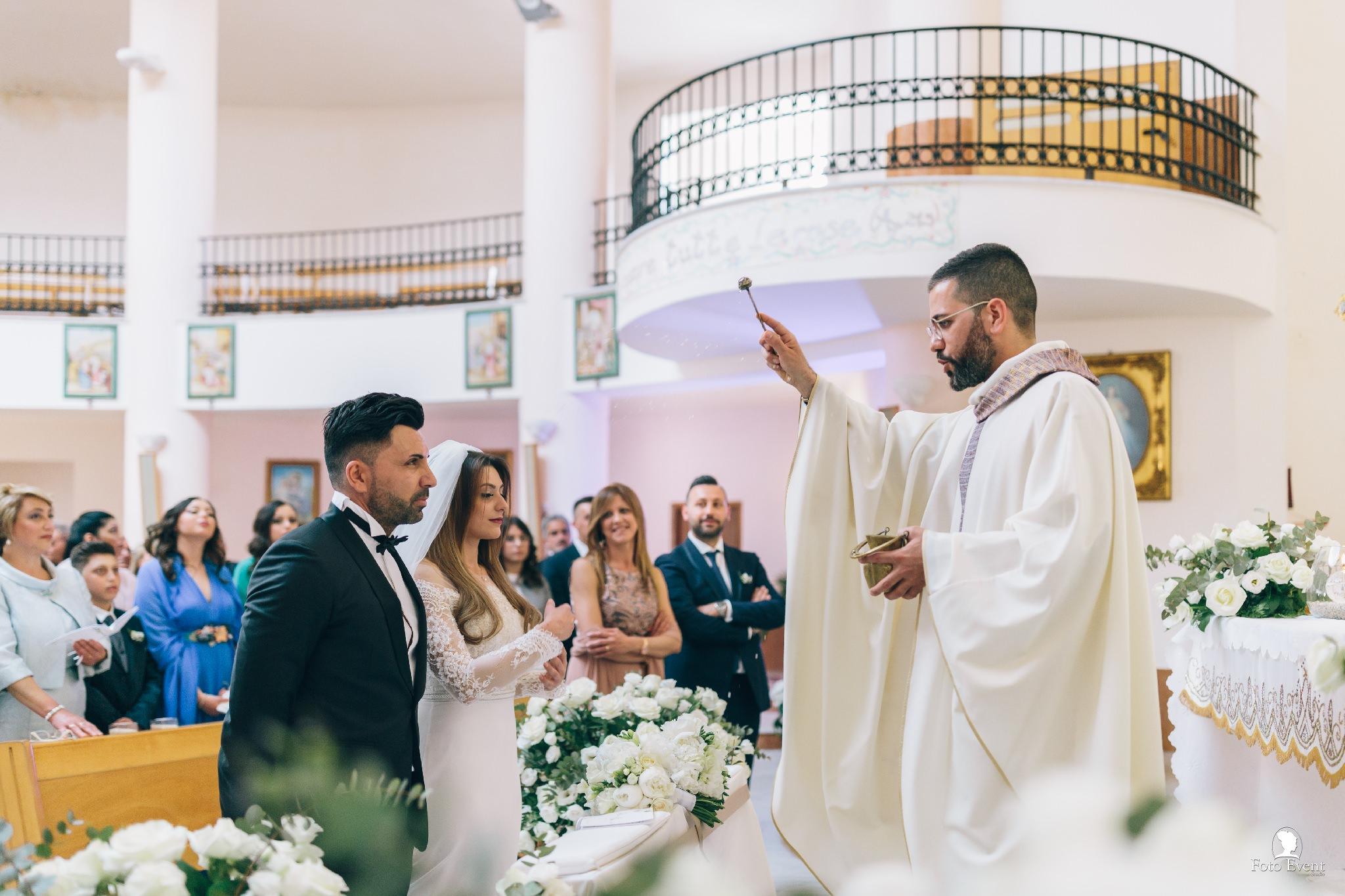 449-2019-05-09-Matrimonio-Maria-Concetta-e-Daniel-Gebbia-35mm-505