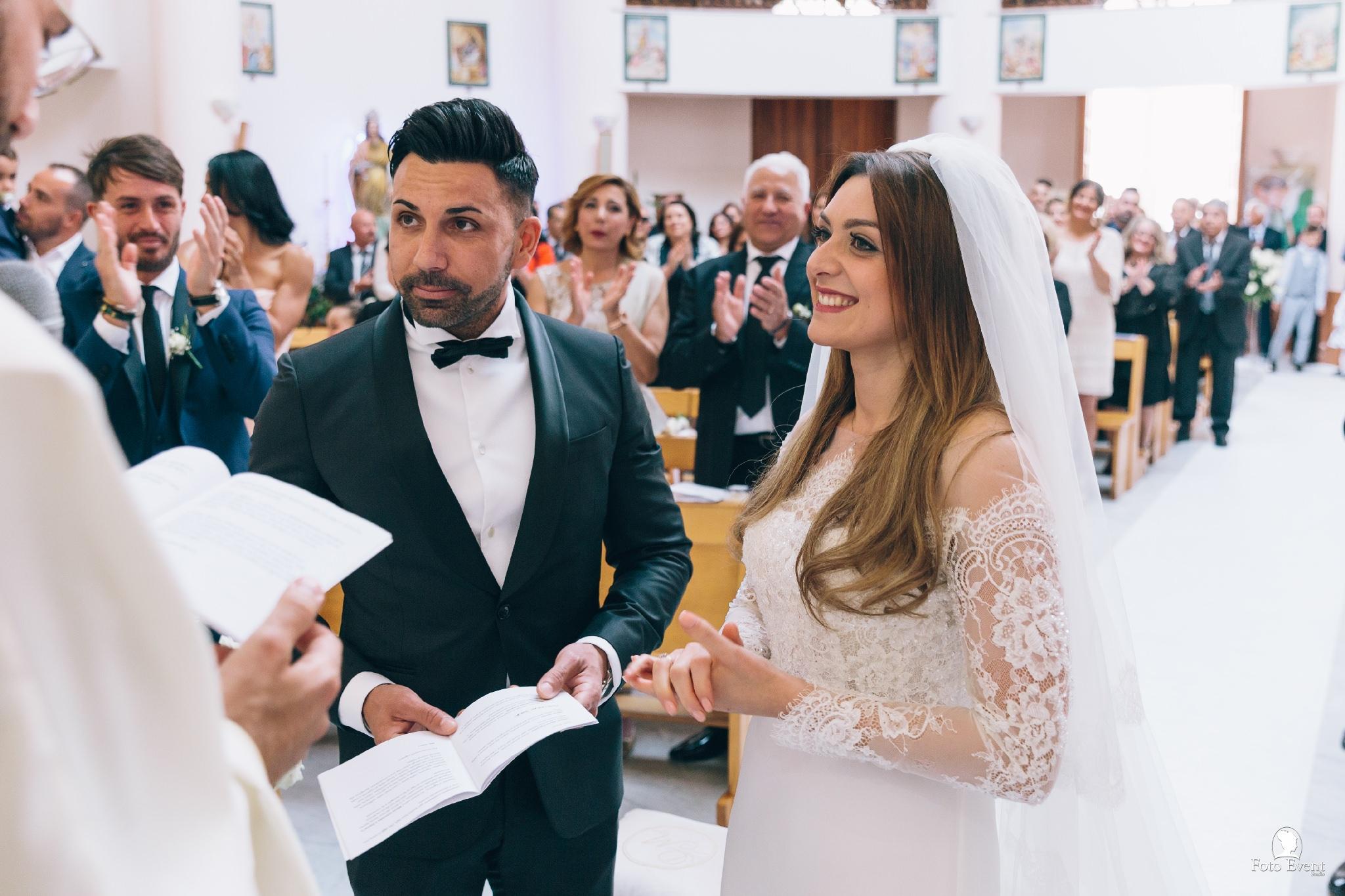 482-2019-05-09-Matrimonio-Maria-Concetta-e-Daniel-Gebbia-5DE-1022