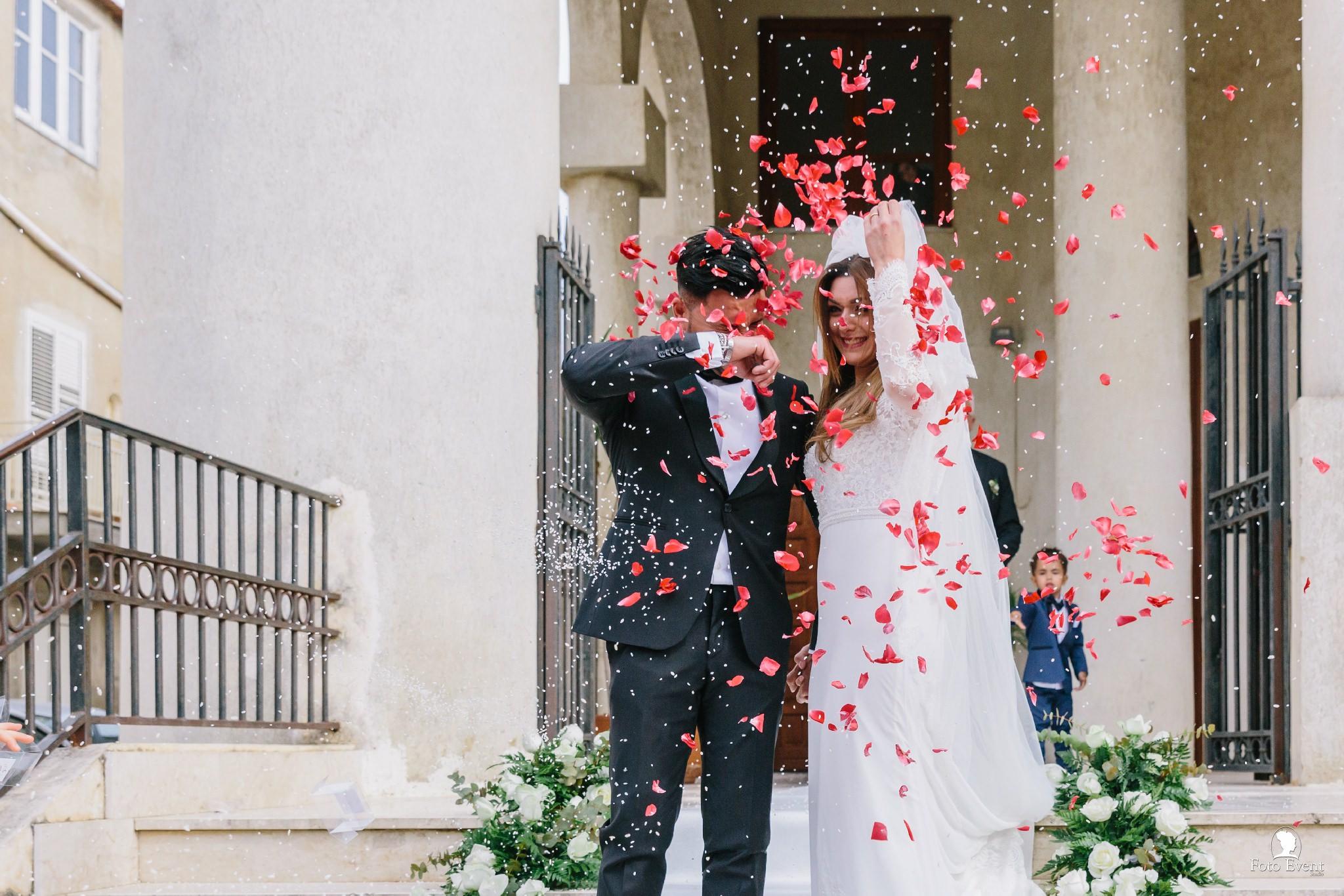 536-2019-05-09-Matrimonio-Maria-Concetta-e-Daniel-Gebbia-5DE-1150