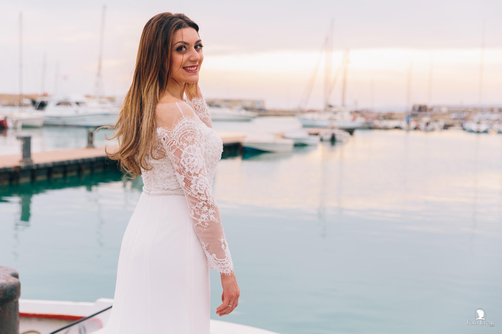 564-2019-05-09-Matrimonio-Maria-Concetta-e-Daniel-Gebbia-5DE-1203