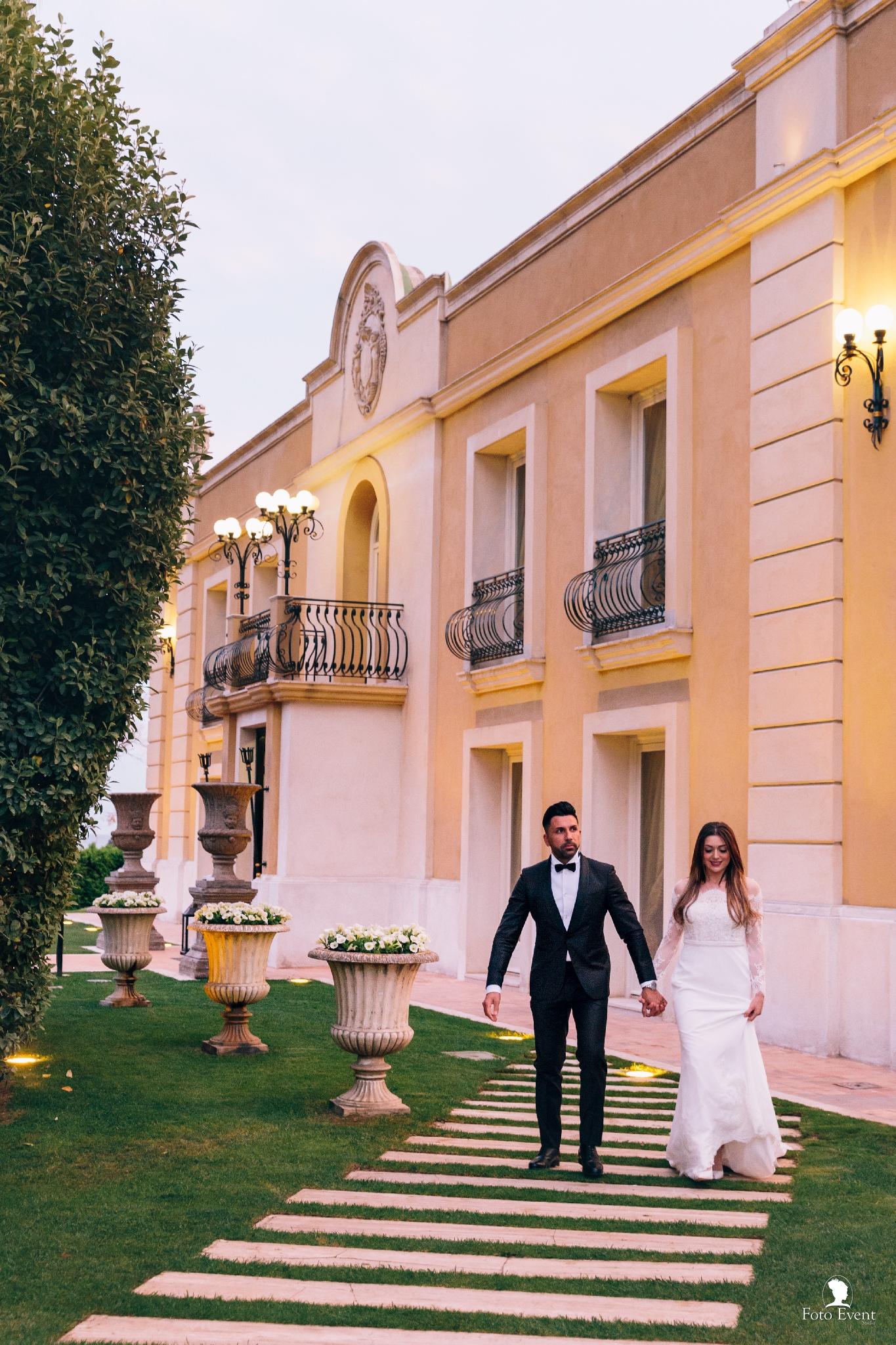 587-2019-05-09-Matrimonio-Maria-Concetta-e-Daniel-Gebbia-5DE-1256