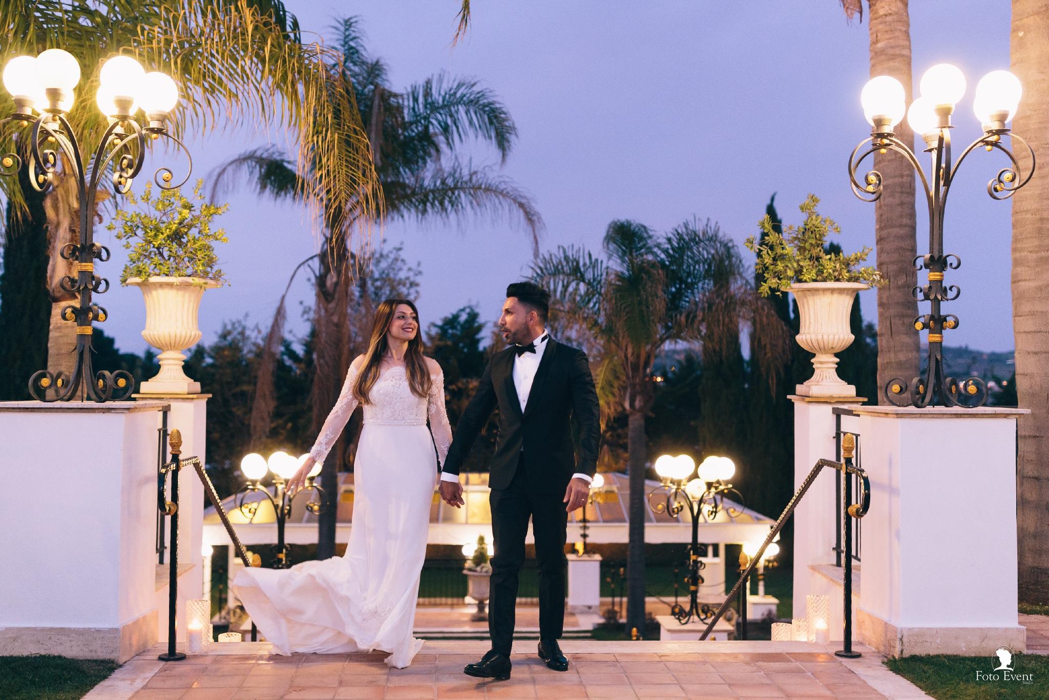 609-2019-05-09-Matrimonio-Maria-Concetta-e-Daniel-Gebbia-35mm-597