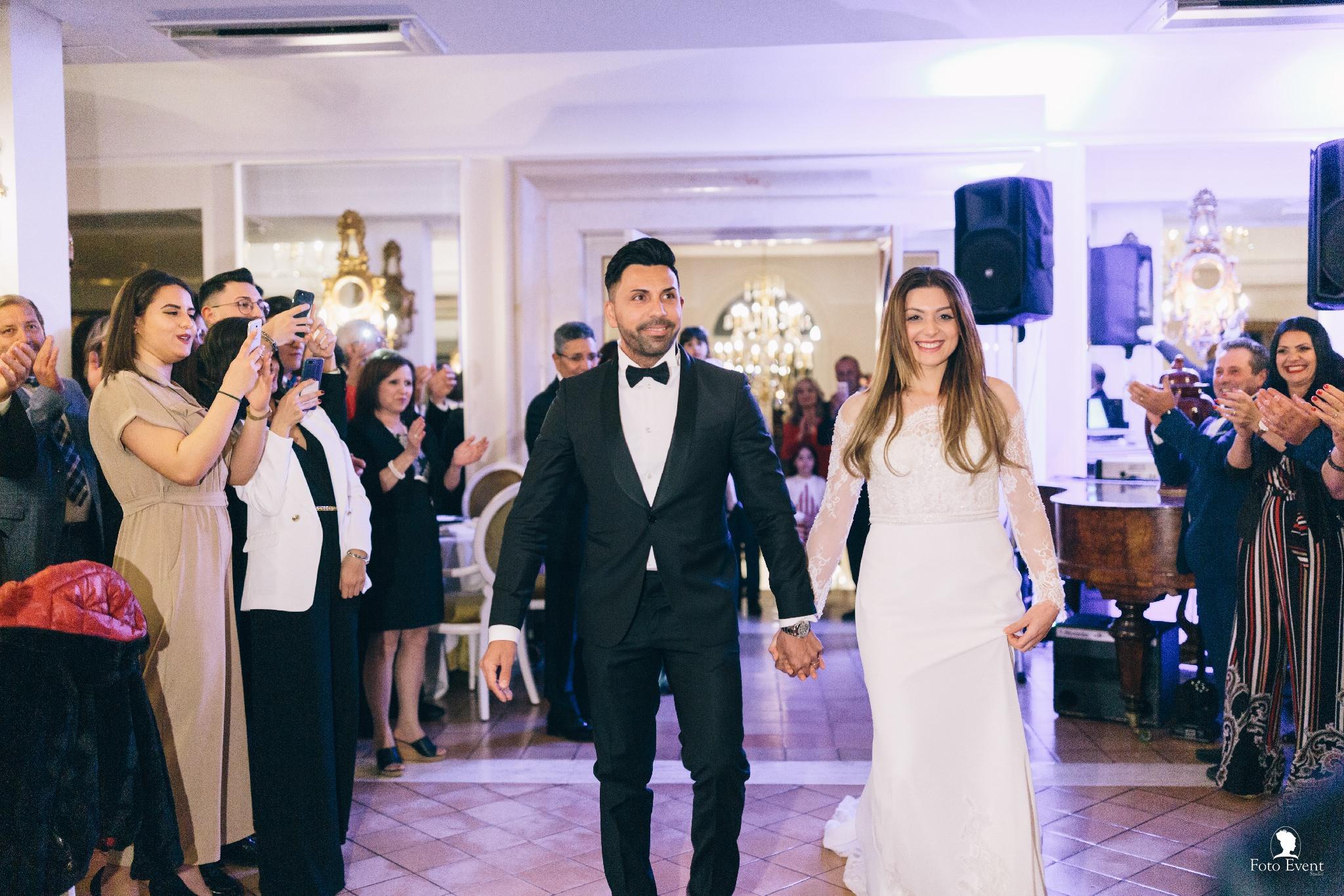 627-2019-05-09-Matrimonio-Maria-Concetta-e-Daniel-Gebbia-35mm-654