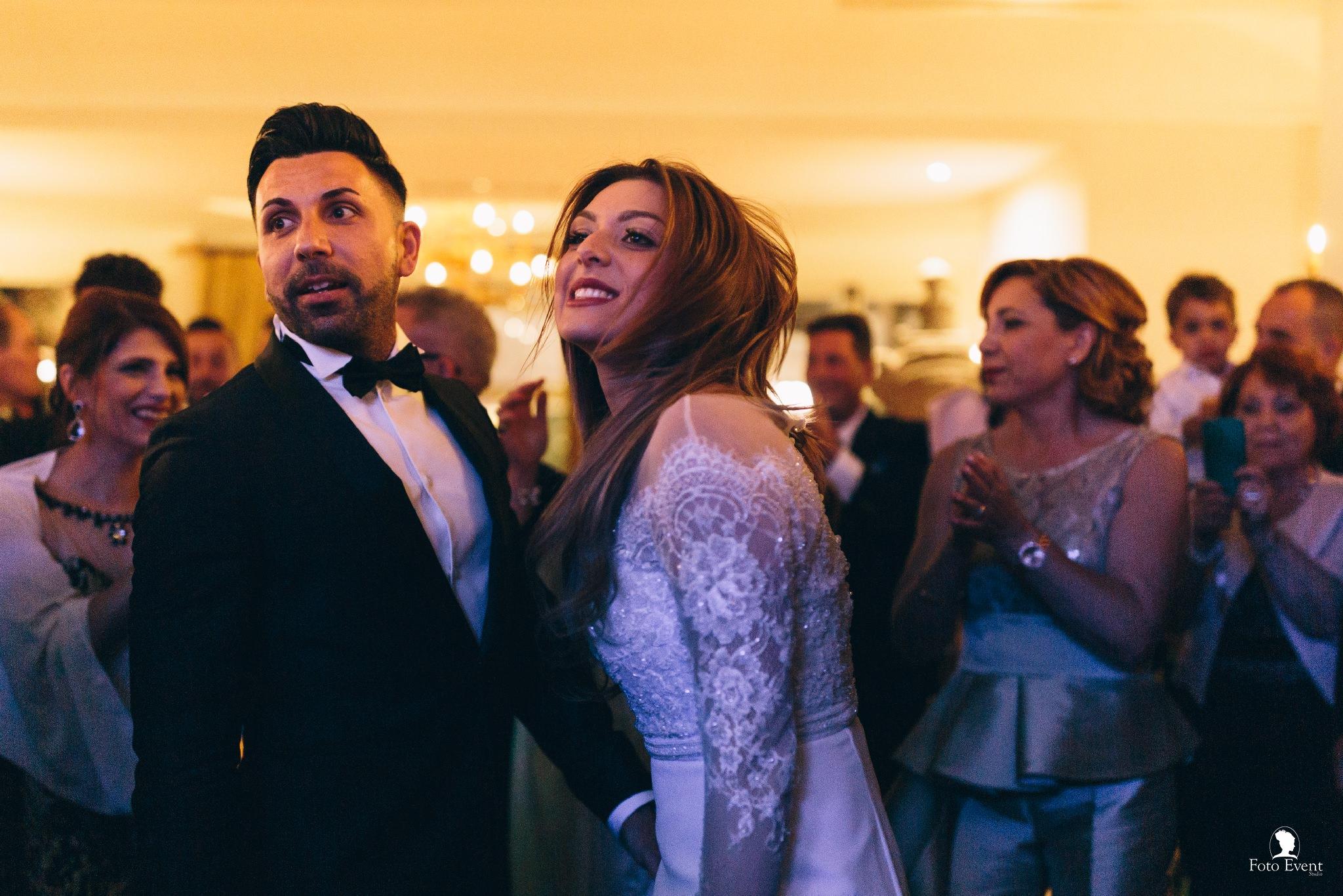 632-2019-05-09-Matrimonio-Maria-Concetta-e-Daniel-Gebbia-35mm-678