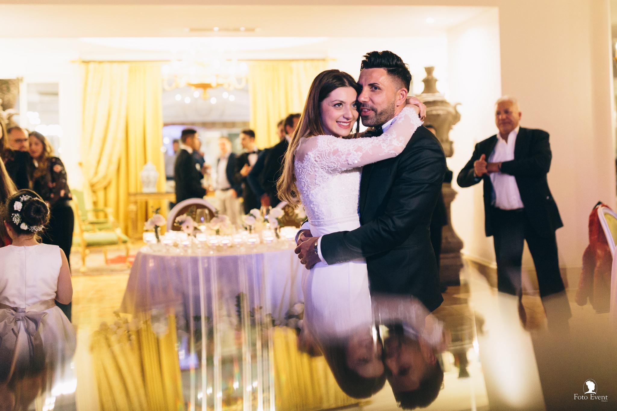 641-2019-05-09-Matrimonio-Maria-Concetta-e-Daniel-Gebbia-35mm-723