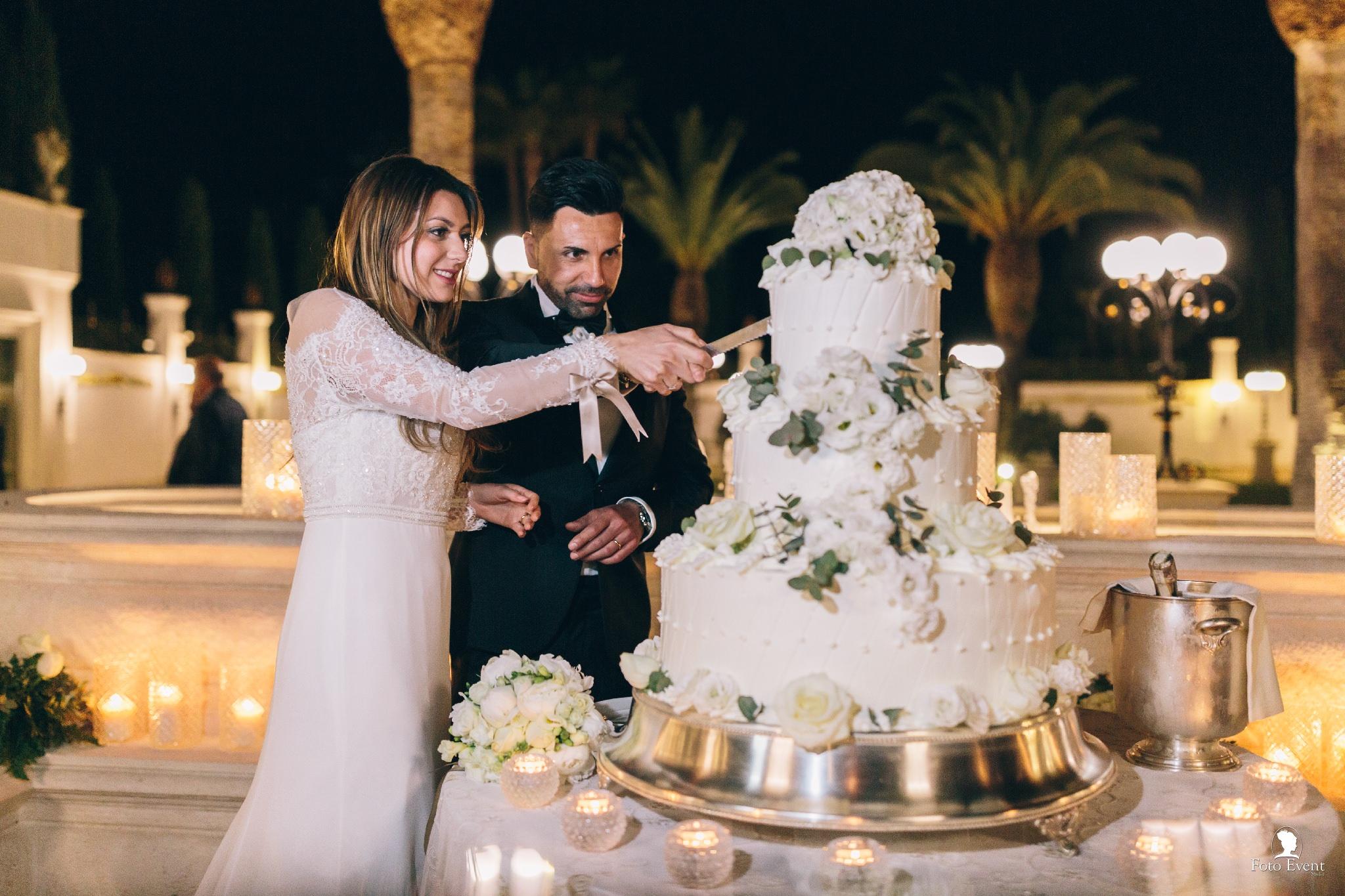694-2019-05-09-Matrimonio-Maria-Concetta-e-Daniel-Gebbia-35mm-835