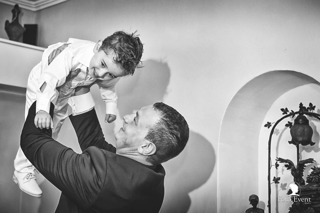 2014-07-12 Matrimonio Josephine e Clement Barral 008_CD