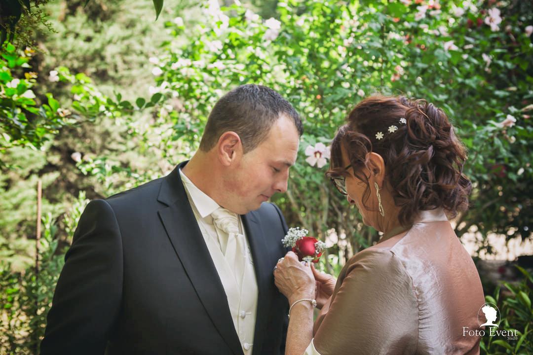 2014-07-12 Matrimonio Josephine e Clement Barral 052_CD