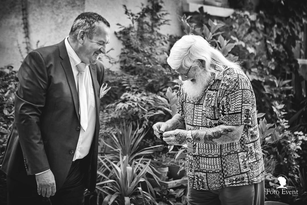 2014-07-12 Matrimonio Josephine e Clement Barral 054_CD