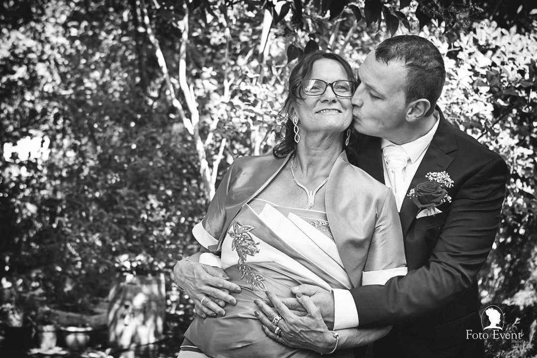 2014-07-12 Matrimonio Josephine e Clement Barral 081_CD