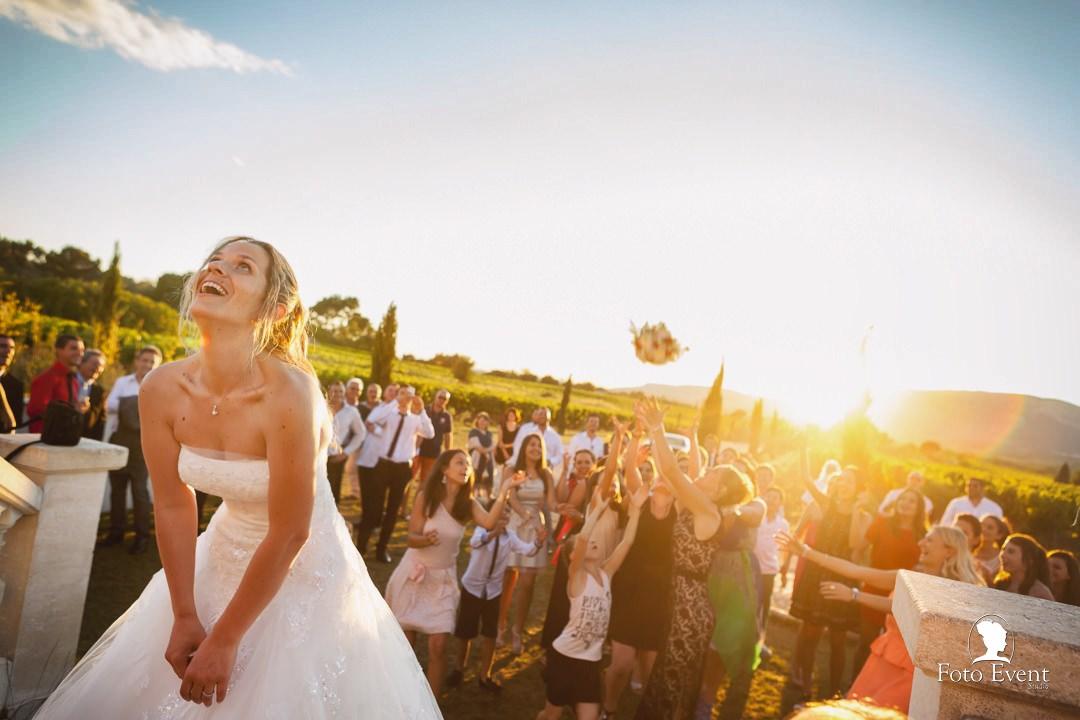 2014-07-12 Matrimonio Josephine e Clement Barral 1132_CD