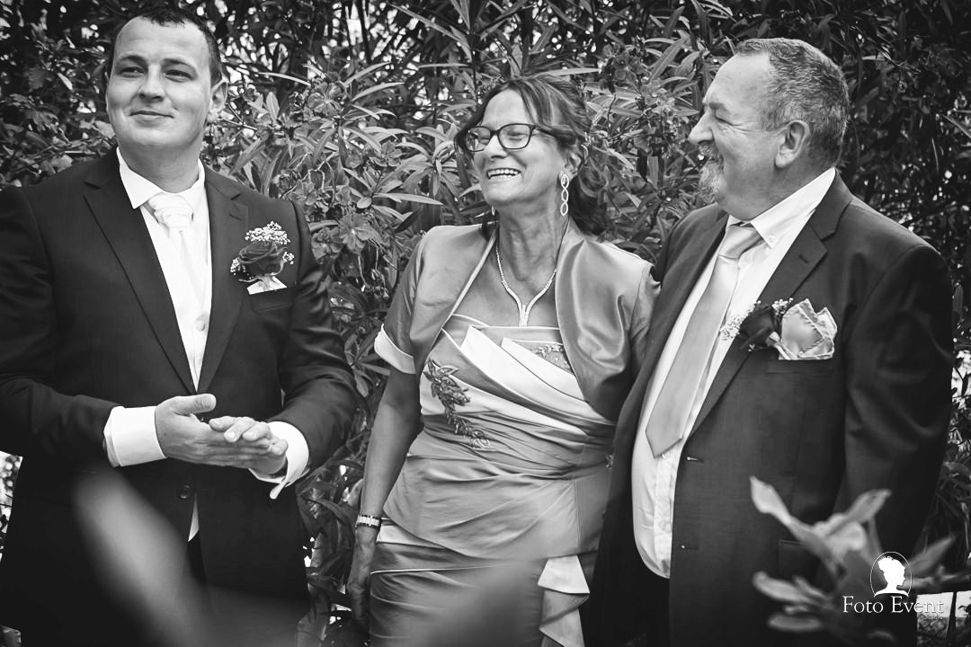 2014-07-12 Matrimonio Josephine e Clement Barral 113_CD