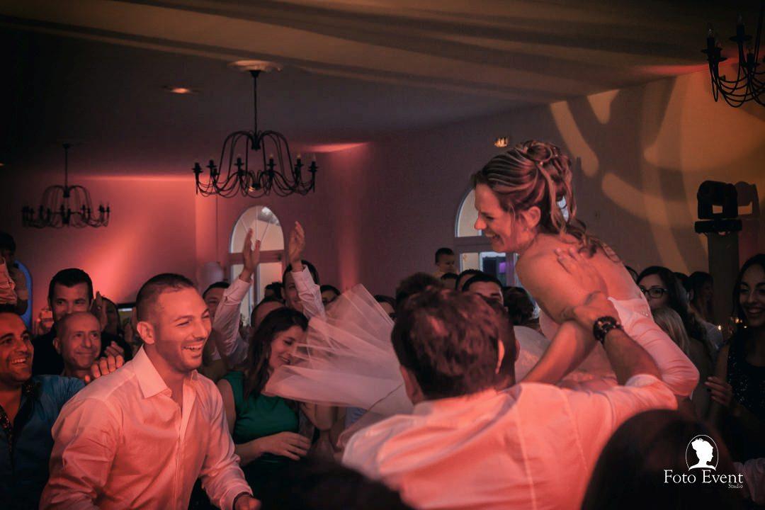 2014-07-12 Matrimonio Josephine e Clement Barral 1158_CD