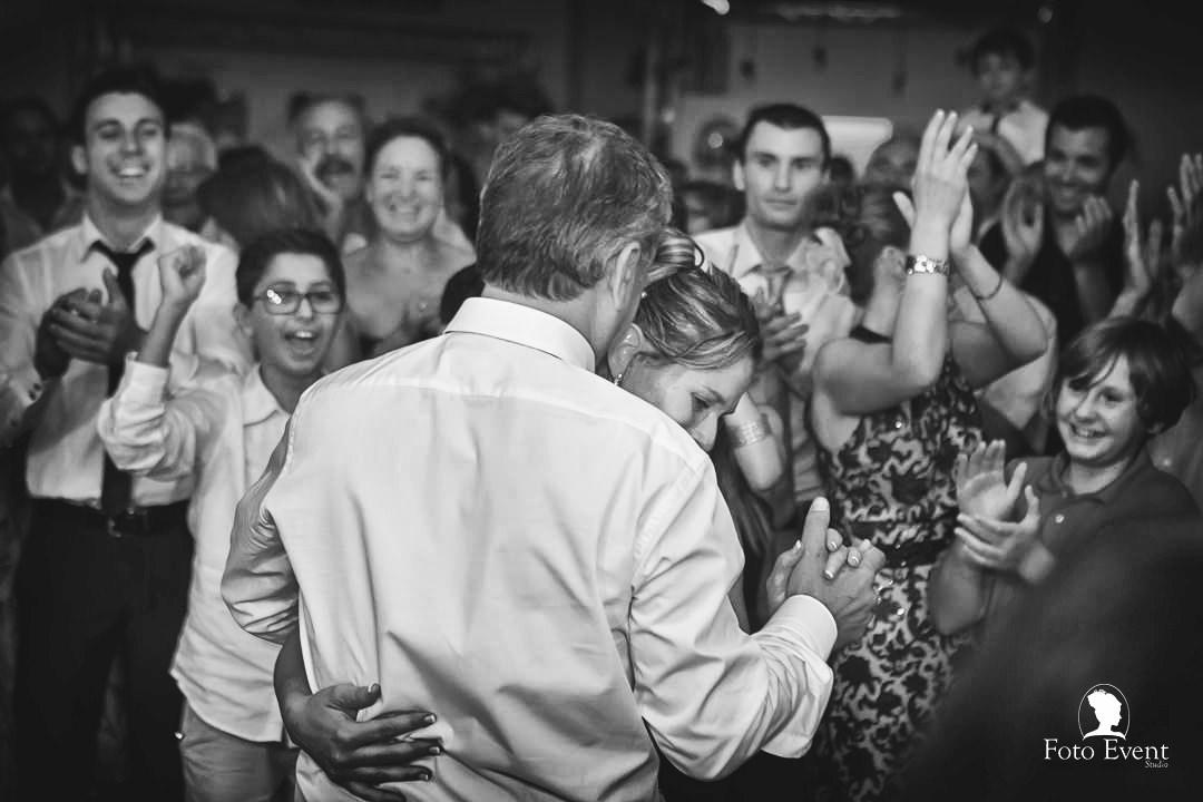 2014-07-12 Matrimonio Josephine e Clement Barral 1159_CD