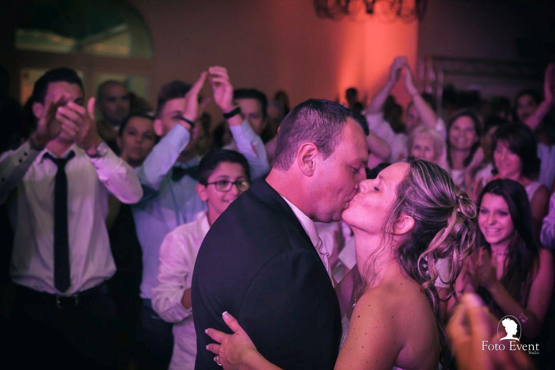 2014-07-12 Matrimonio Josephine e Clement Barral 1175_CD