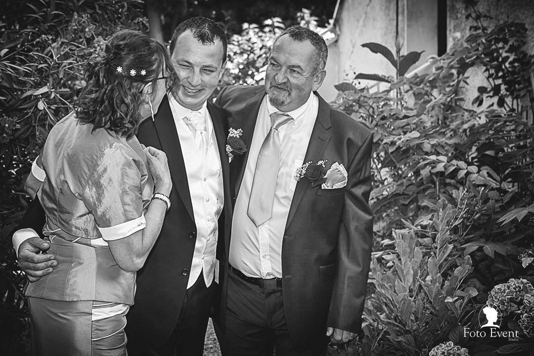 2014-07-12 Matrimonio Josephine e Clement Barral 125_CD