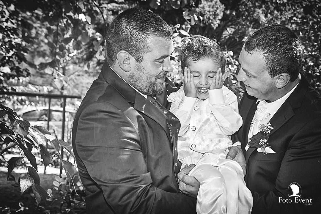 2014-07-12 Matrimonio Josephine e Clement Barral 168_CD