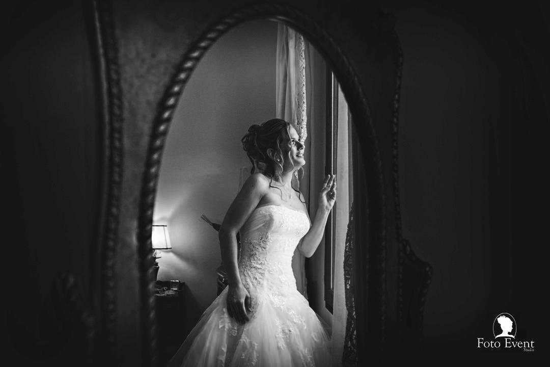 2014-07-12 Matrimonio Josephine e Clement Barral 268_CD