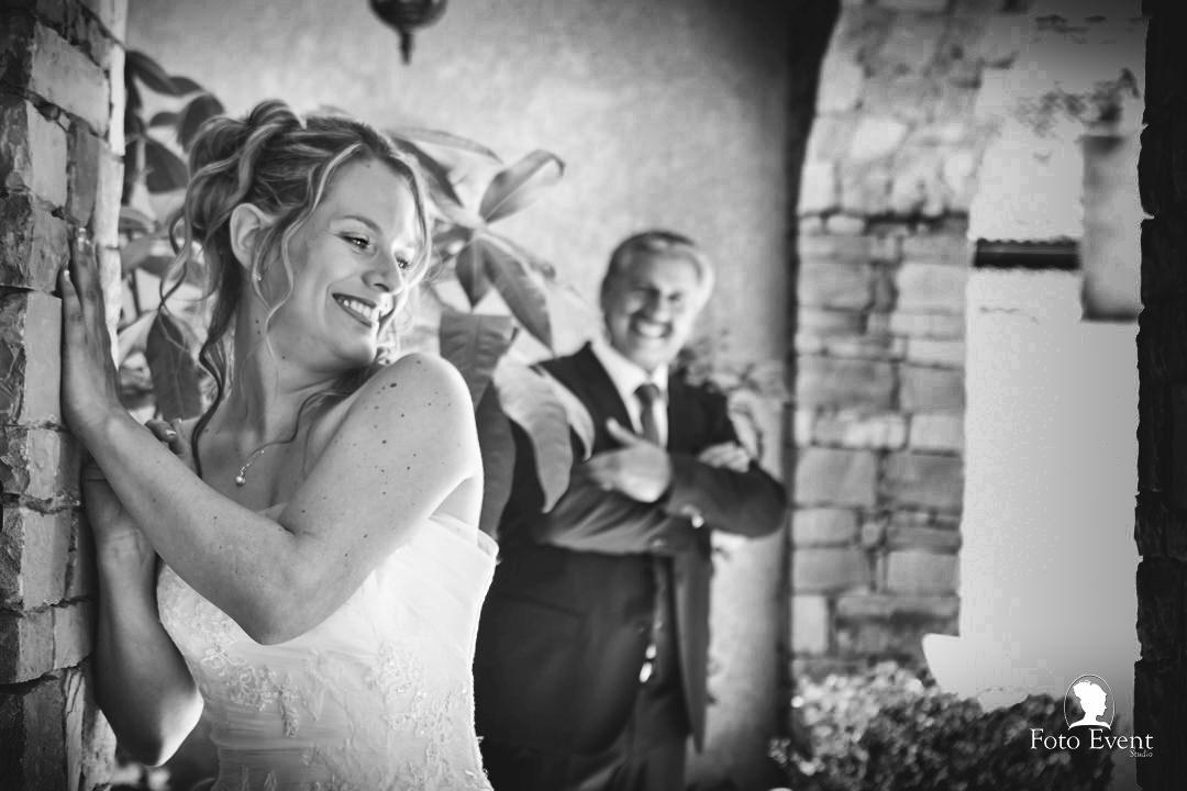 2014-07-12 Matrimonio Josephine e Clement Barral 361_CD