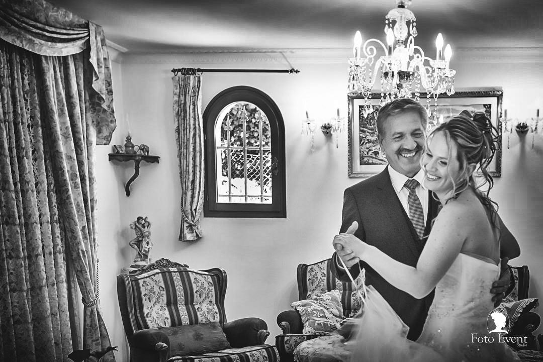 2014-07-12 Matrimonio Josephine e Clement Barral 426_CD