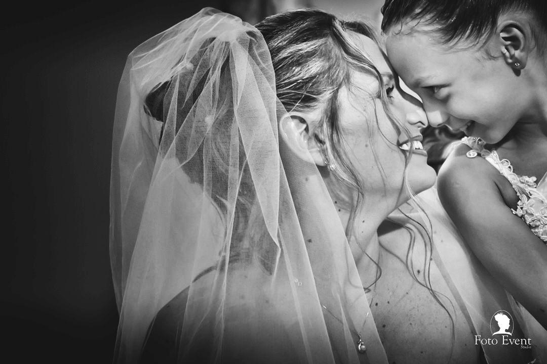 2014-07-12 Matrimonio Josephine e Clement Barral 494_CD