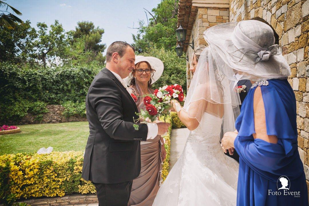 2014-07-12 Matrimonio Josephine e Clement Barral 519_CD