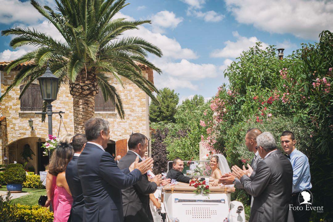 2014-07-12 Matrimonio Josephine e Clement Barral 546_CD