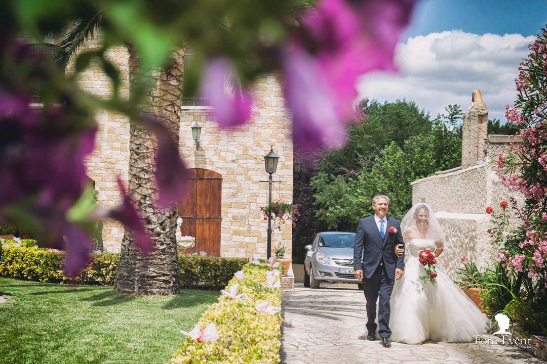2014-07-12 Matrimonio Josephine e Clement Barral 580_CD
