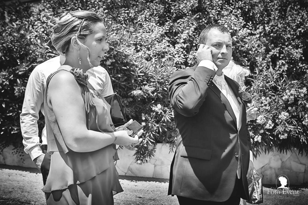 2014-07-12 Matrimonio Josephine e Clement Barral 590_CD