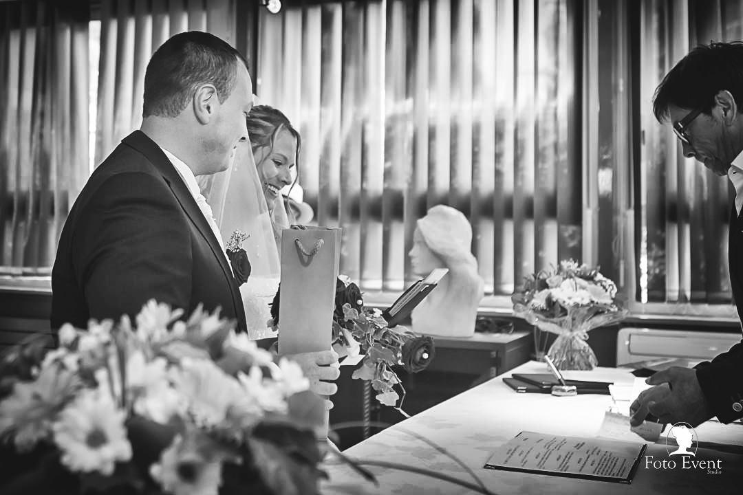 2014-07-12 Matrimonio Josephine e Clement Barral 636_CD