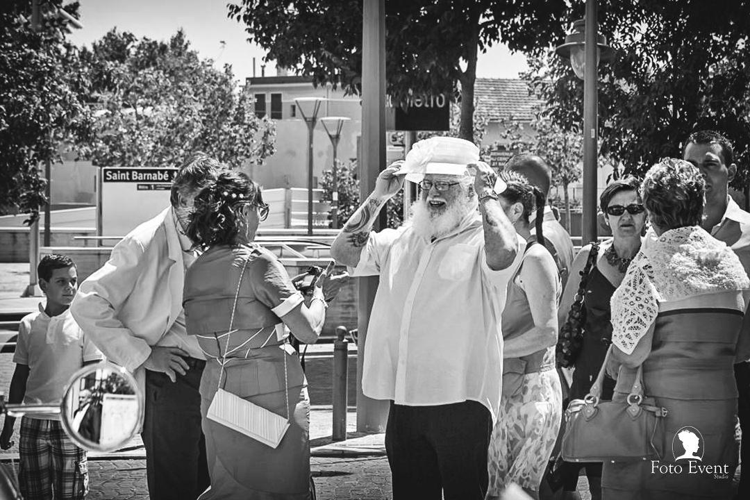 2014-07-12 Matrimonio Josephine e Clement Barral 667_CD