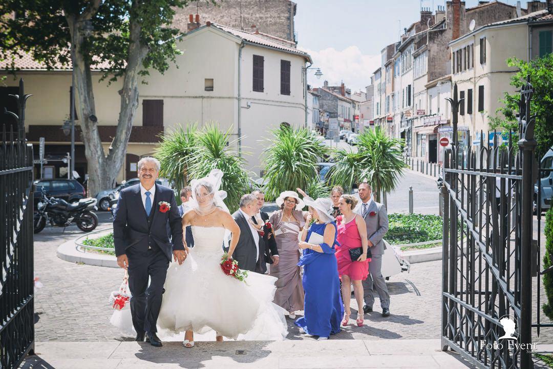 2014-07-12 Matrimonio Josephine e Clement Barral 676_CD