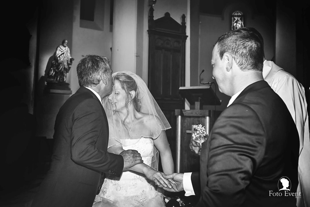 2014-07-12 Matrimonio Josephine e Clement Barral 699_CD