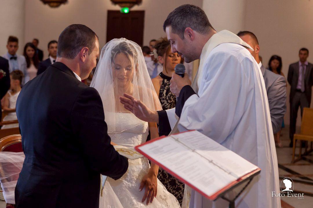 2014-07-12 Matrimonio Josephine e Clement Barral 736_CD