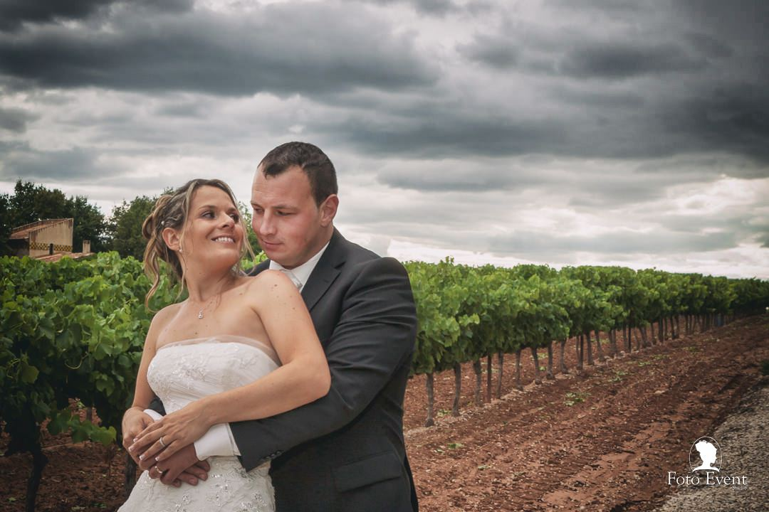2014-07-12 Matrimonio Josephine e Clement Barral 826_CD